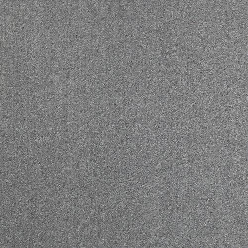 Мокетена плоча Lisbon, сива (51542)