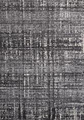Килим Fika, сив (78593/anthracite/silver)