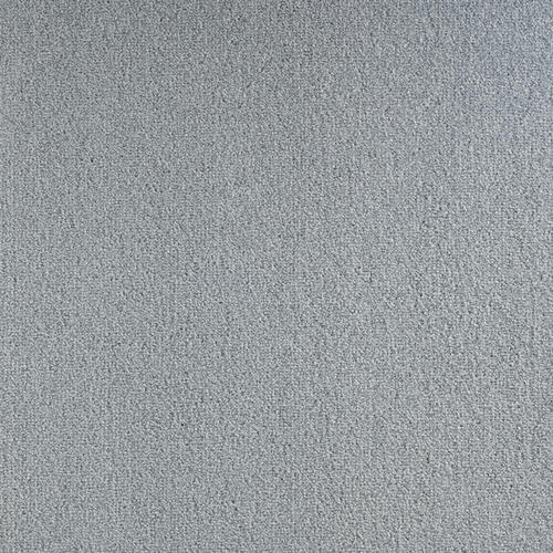 Мокетена плоча Bolero, сива (935)
