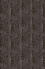 LVT ламел Primero Click Dorato Stone (40995M) клик