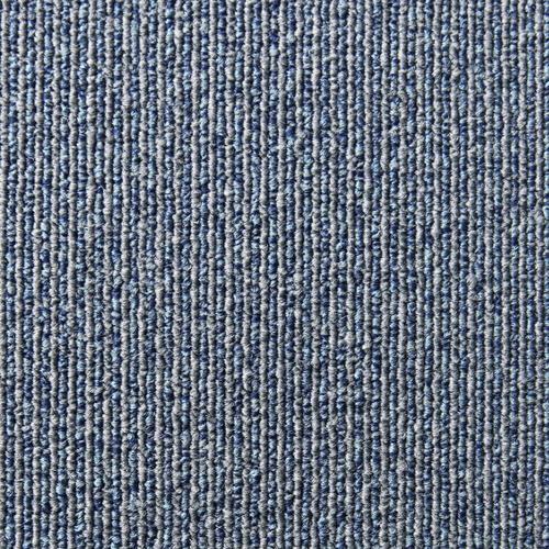 Мокетена плоча Twilight, синя (50060)
