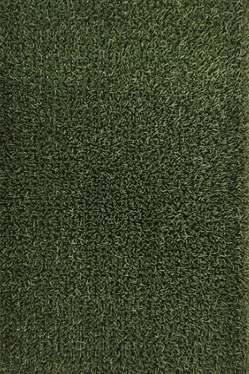 Изтривалка Astroturf mats, зелена - 40/70 см.