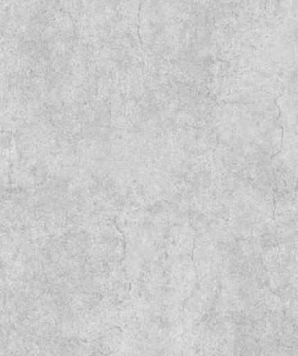 Тапет Couleurs L44801