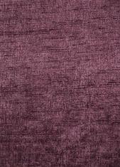 Перде 325-VELAR/14, лилаво / 280 см.