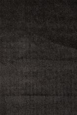 Килим Sense, сив (71371/100)
