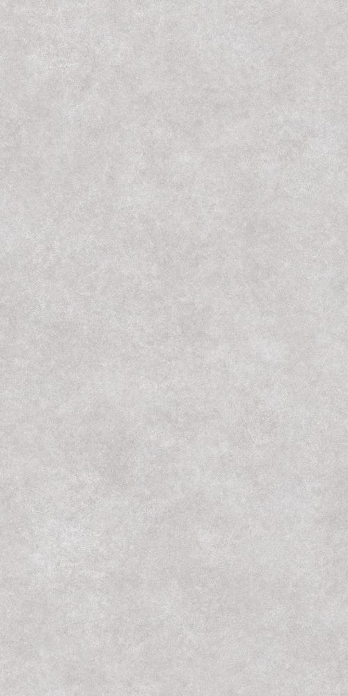Гранитогрес Zen Grey 60x120