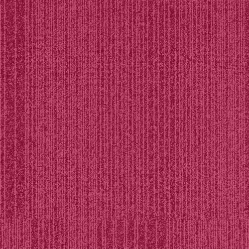 Мокетена плоча River, червена (540)