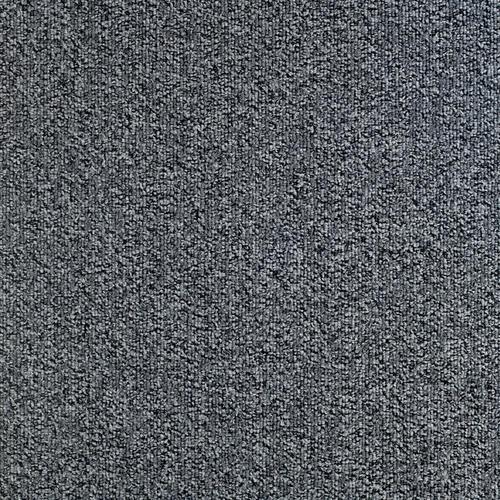 Мокетена плоча L480, сива (970)