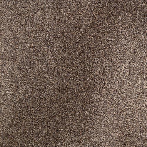 Мокетена плоча L480, бежова (670)