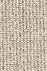 Мокет Tweed, бежов (39)