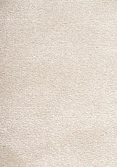 Килим Desire, сив (71401/056)
