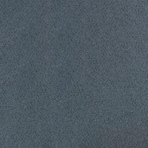 Мокетена плоча Impression, grey (970)