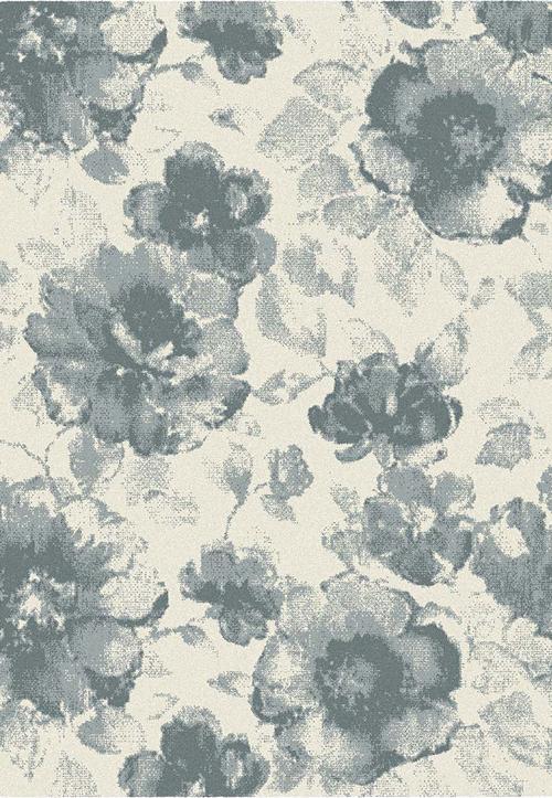 Килим Elegance Cosy, сив (67152/678)