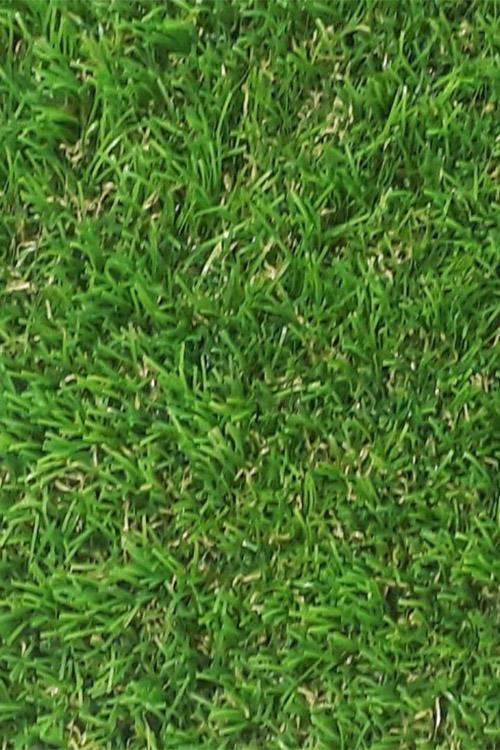 Изкуствена трева Perugia(38)