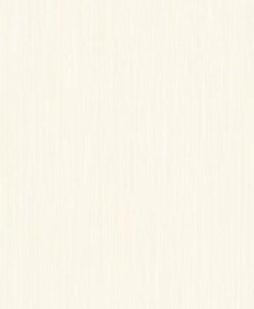 Тапет Couleurs J91027