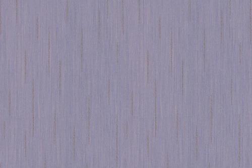 Тапет Modern Touch S 6533-6