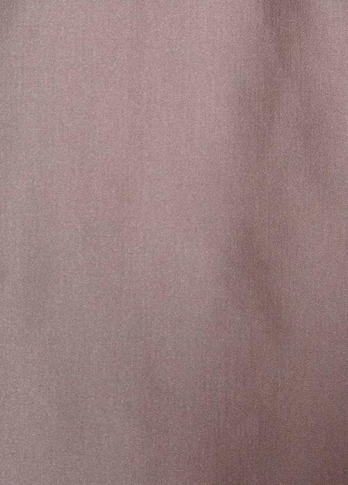 Перде Tago 1250/52602, лилаво / 300 см.