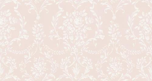 Тапет Little Florals LF3005