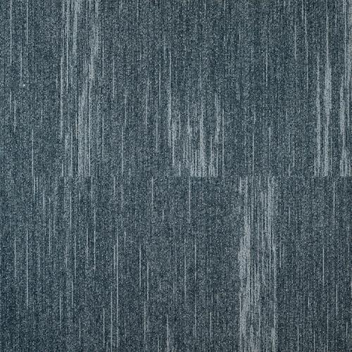 Мокетена плоча Soho, сива (935)