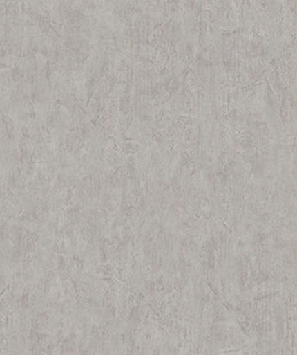 Тапет Couleurs J85049