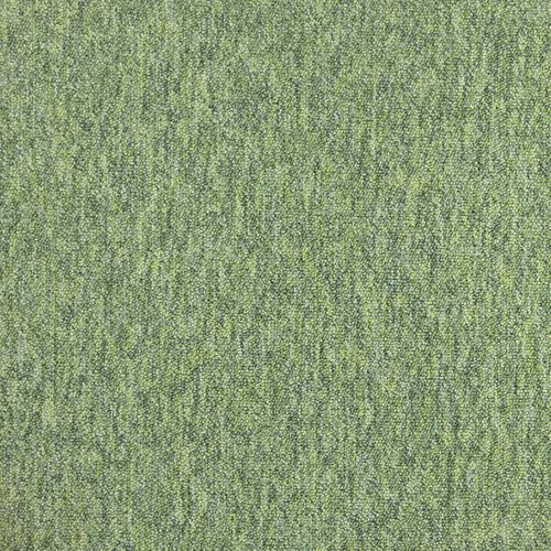 Мокетена плоча Basalt, зелена (51870)