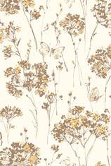Тапет Soft & Natural J63307/J633-07