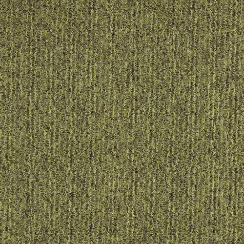Мокетена плоча Pilote², зелена (239)