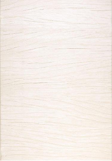 Килим Piazzo 1.6/2.3 - 12121/101