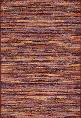 Art Works 1.6/2.3-16930/812