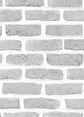 Тапет Roll in Stone J66609