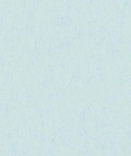 Тапет Couleurs J85011