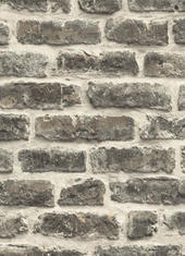 Тапет Roll in Stone J179-19/J17919