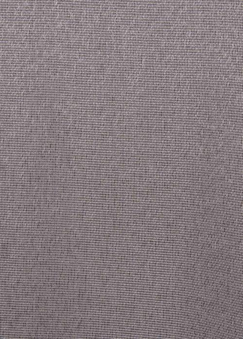 Перде AL931/12, сиво / 315 см.