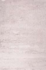 Килим Evima, бежов (ivoire)