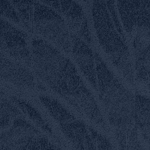 Мокетена плоча Forest, синя (190)