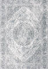 Килим Origins, сив (50005/A920)