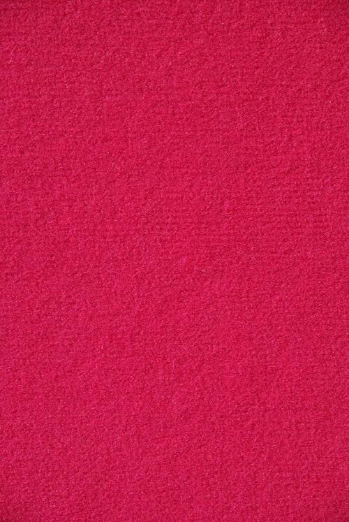 Мокет Destiny soba, розов (510)