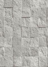 Тапет Roll in Stone J86009