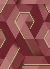 Тапет Onyx M35410