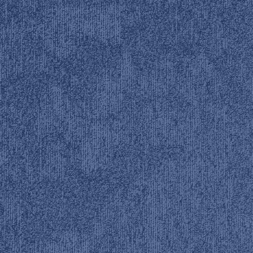 Мокетена плоча Desert, синя (170)