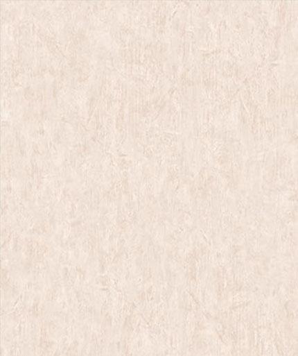 Тапет Couleurs J85048