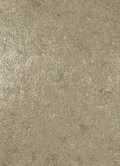 Тапет Galactik L72202