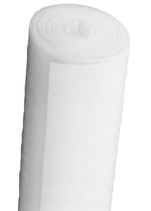 Подложка за ламинат, разпенен полиетилен, 3mm