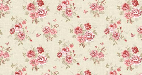 Тапет Little Florals LF3103
