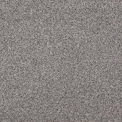 Мокетена плоча President E, сива (53346)