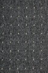 Мокет Trafalgar, сив (158)