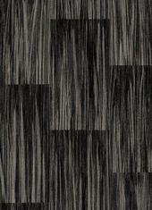 Тапет Galactik L85719