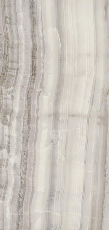 Гранитогрес Asya onix grey 60x120