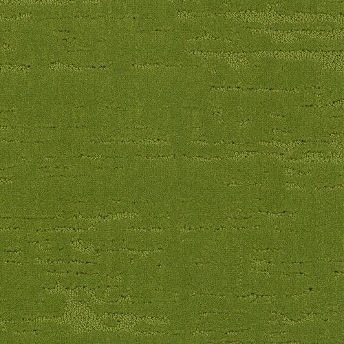 Мокетена плоча Groove, зелена (250)