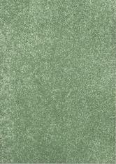 Мокет Carousel, зелен (40)